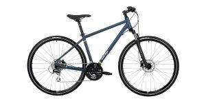 Co-op Cycles - CTY 2.1 Bike