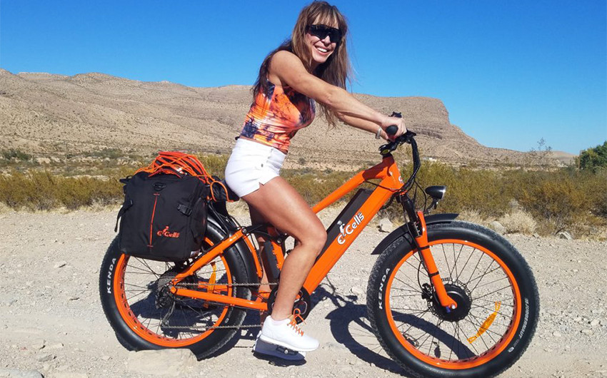 Best Electric Bike Under 1000 - Review